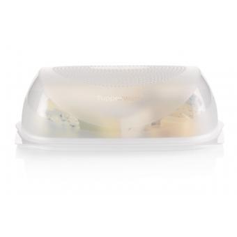 Сырница Tapperware (А136)