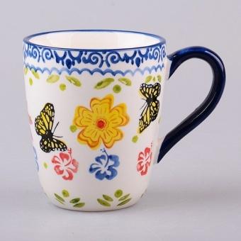 Чашка Католина