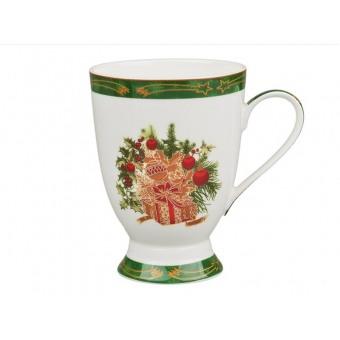 Новогодняя кружка Christmas collection (586-225)