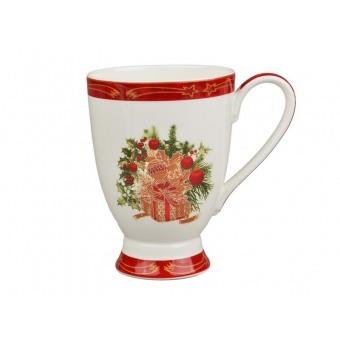 Новогодняя кружка Christmas collection (586-226)
