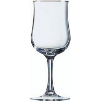 Фужер для вина (59307)
