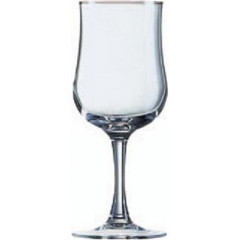 Фужер для вина (59308)