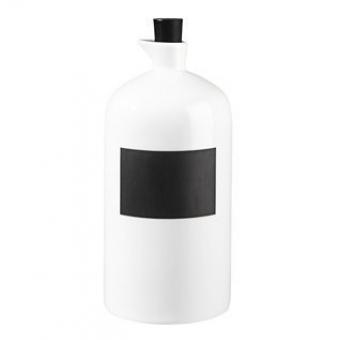 Емкость для масла//уксуса Memo (5924012)
