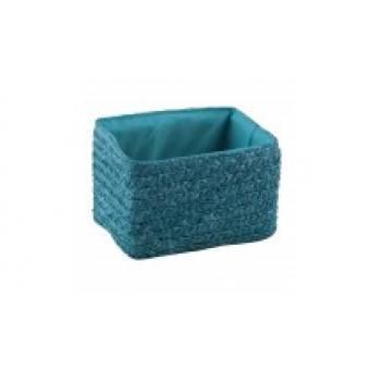 Набор плетеных корзин разного размера, 3 шт. (GAB22N)