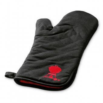 Жаростойкая рукавичка (6472)