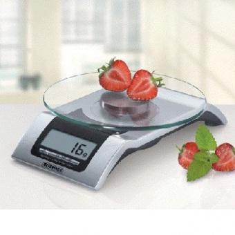 Весы кухонные электронные Soehnle Style (65105)