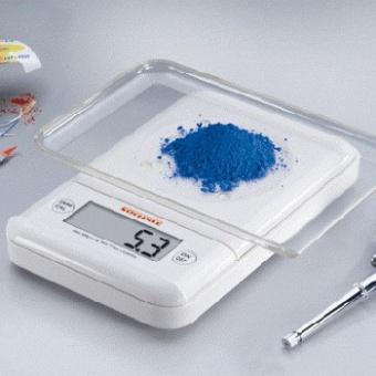 Весы кухонные электронные Soehnle Ultra (66150)