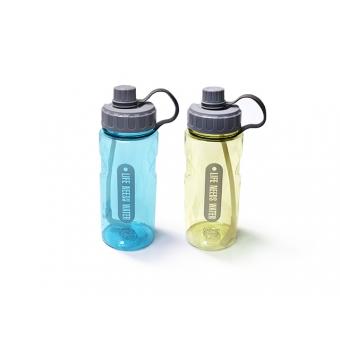 Бутылка для воды Fissman, 1 шт. (6850)