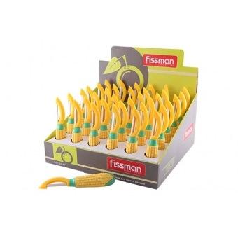 Нож для чистки овощей Кукуруза (PR-7009.PP)