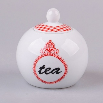 Сахарница Tea (727-063)