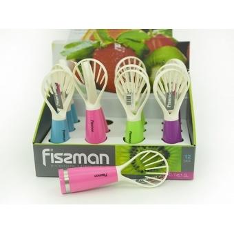 Слайсер для дыни и киви Fissman (PR-7421.SL)