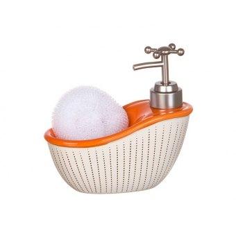 Набор для ванной комнаты, 2 пр. (755-097)