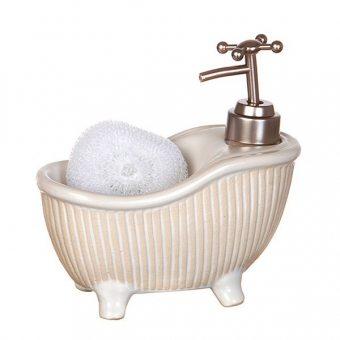 Набор для ванной комнаты, 2 пр. (755-103)