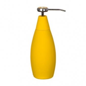 Дозатор для жидкого мыла (755-136)