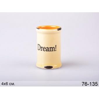 Подставка для зубочисток мечта (76-135)