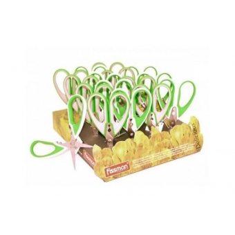 Ножницы для зелени Fissman (PR-7726.HS)