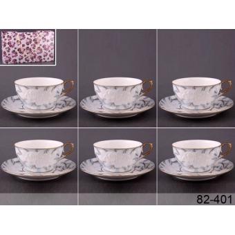Чайный набор Венди (82-401)