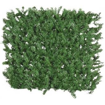 Декоративное зеленое покрытие Туя (GCК-02)