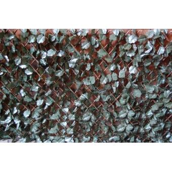 Декоративное покрытие Вьюнок (GC-08)