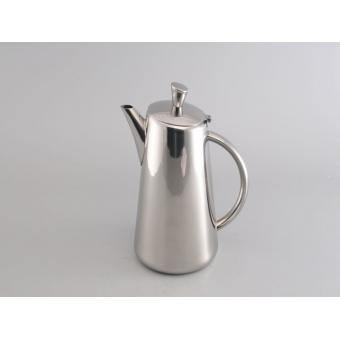 Кофейник, 1,4 л (GT-8573.DC)