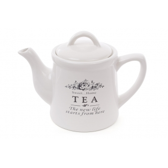 Чайник заварочный SWEET HOME (875-348)