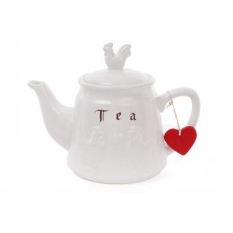 Чайник заварочный Тоскана (875-391)