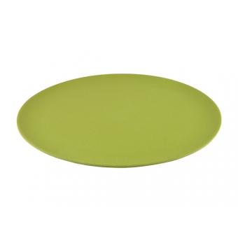 Тарелка обеденная Fissman (TW-8979.25)
