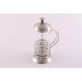 Чайник заварочный Oasis (FP-9011.350)