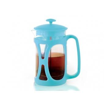 Заварочный чайник Opera Fissman (FP-9035.600)