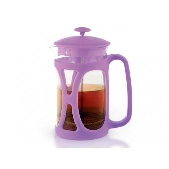 Заварочный чайник Opera (FP-9036.800)