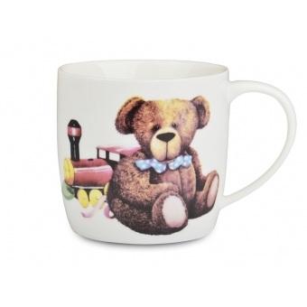 Чашка мишка (920-028)