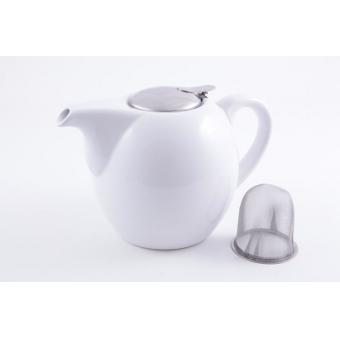 Чайник для заварки Fissman (TP-9201.1300)