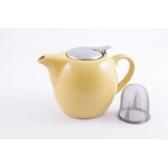 Чайник заварочный Fissman (TP-9202.750)
