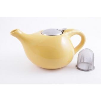 Заварочный чайник Fissman (TP-9203.1300)