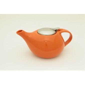 Заварочный чайник Fissman (TP-9204.750)