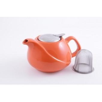 Керамический чайник Fissman (TP-9205.750)