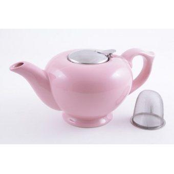Заварочный чайник Fissman (9206)