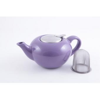 Заварочный чайник Fissman (9207)