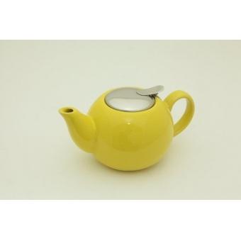 Заварочный чайник Fissman (TP-9231.750)