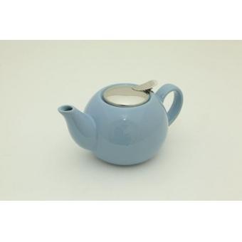 Чайник для заварки Fissman (TP-9232.750)