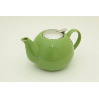Чайник для заварки Fissman (TP-9237.1250)