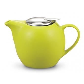 Чайник для заварки Fissman (TP-9294.750)