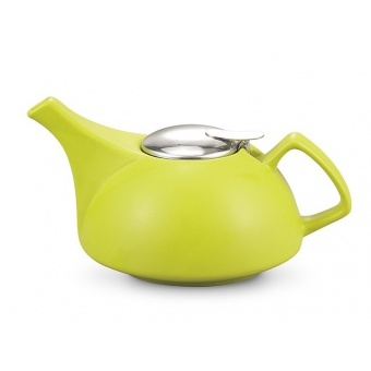 Заварочный чайник Fissman (TP-9295.900)