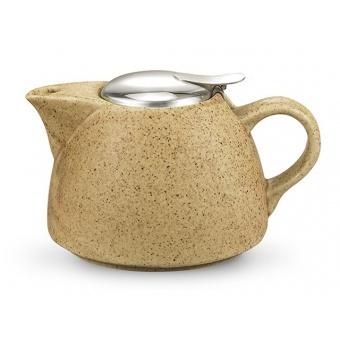 Заварочный чайник Fissman (TP-9299.1000)