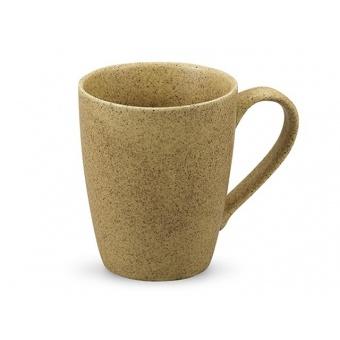 Чашка Fissman (9301)