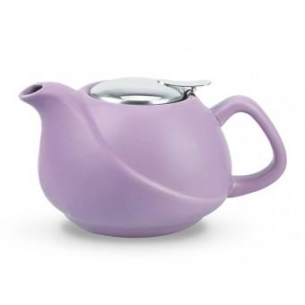 Заварочный чайник с ситечком Fissman 750 мл