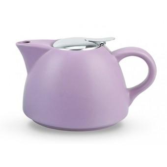 Чайник для заварки Fissman (TP-9327.950)