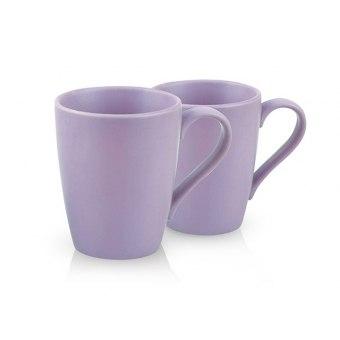 Чашки Fissman, 2 шт. (9329)