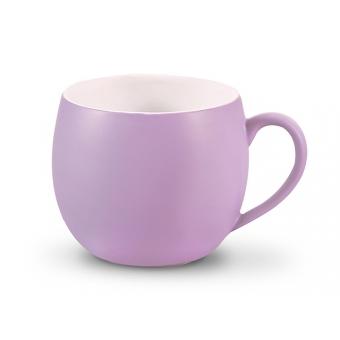 Чашка Fissman 320 мл (SC-9343.320)