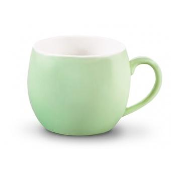 Чашка Fissman 320 мл (SC-9345.320)